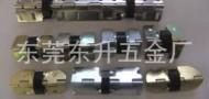 东莞市石龙粤新五金弹簧厂