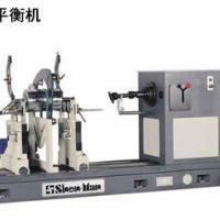 上海申曼SB-7(300KG)万向节平衡机  风叶平衡机 平衡机专家