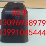 陕西咸阳橡胶缓冲块价格,陕西咸阳橡胶缓冲块批发,陕西咸阳橡胶缓冲块厂家