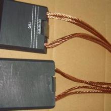 供应T900碳刷厂家价格  油田T900碳刷报价  图片  型号图片