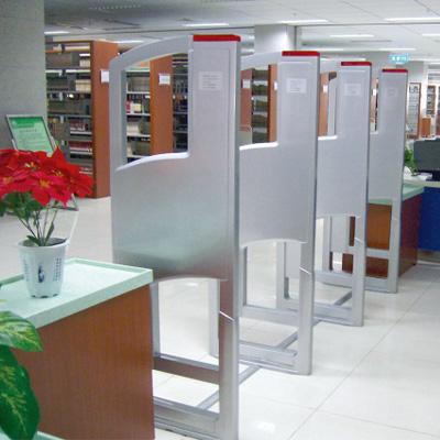 供应用于图书的TF-08A型图书防盗仪
