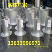 石化不锈钢防水套管DN300图片