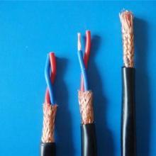 供应绿宝牌聚四氟带绕包聚四氟乙烯护套电缆绿宝电缆销售特种电缆销售绿宝电缆价格批发