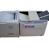 郑州供应薪资打印机