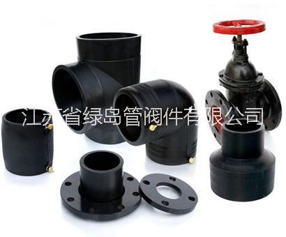 PP阻燃管图片/PP阻燃管样板图 (4)