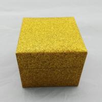 供应用于纪念币盒子的纪念币盒子