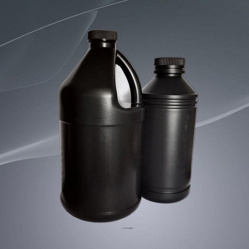 供应PET紫外线胶水,东莞PET折盒胶水,PET折盒手工快干胶水