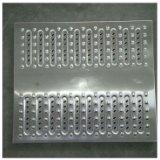 广州不锈钢水沟盖板,广州酒店厨房排水沟盖板电话,广州酒店厨房排水沟盖板