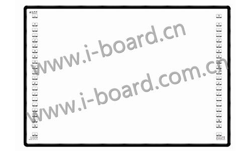 供应艾博德电子白板RS系列