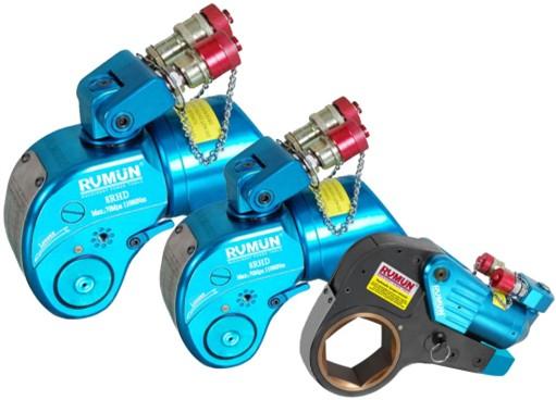 供应液压棘轮力矩扳手,风电专用液压扳手,电厂专用液压扳手,设备扳手商