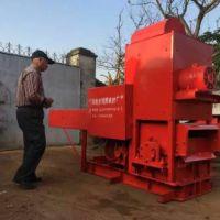 供应瓜秧粉碎切碎机,海南瓜秧粉碎切碎机,瓜秧粉碎切碎机生产厂家