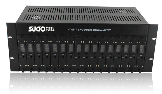 供应数字电视高清机顶盒共享器,HDMI高清调制器,数字电视共享器,数字编码调制器,视科高清共享器