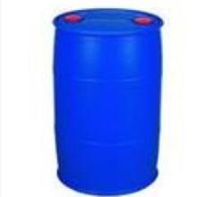 供应用于UV涂料的金属玻璃上附着力促进剂PM-3W