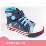 供应佛山童鞋批发 帆布童鞋 童鞋批发厂家 儿童运动鞋 童鞋批发价格