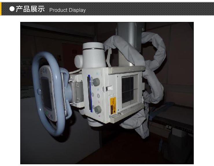 供应维修gedr 专业医疗器械维修公司 gedr设备维修报价