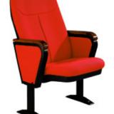供应礼堂椅 公共座椅 排椅 会议椅 胶壳类座椅 礼堂椅生产厂家 礼堂椅厂家