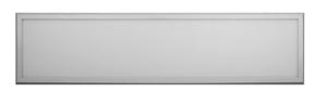 供应LZY3401LED面板灯
