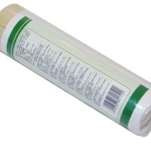 供应包装热收缩袋POF/PVC膜 高低温热收缩膜 环保POF收缩膜 定做收缩袋批发