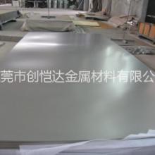 供应美标GR2钛合金 GR2纯钛棒 饰品用GR2钛管