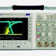 示波器供应图片
