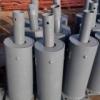 541吊杆调节支撑式变力弹簧组件图片