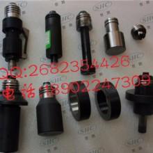 供应用于E27灯座侧|E27量规|E14灯头的E27灯座凹痕测试规