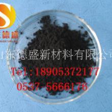 供应用于制造陶瓷釉料的氧化镨
