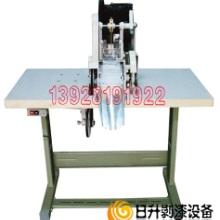 供应GD-815全自动切管机生产厂家 切带机 切纸机 切管机 切脚机批发