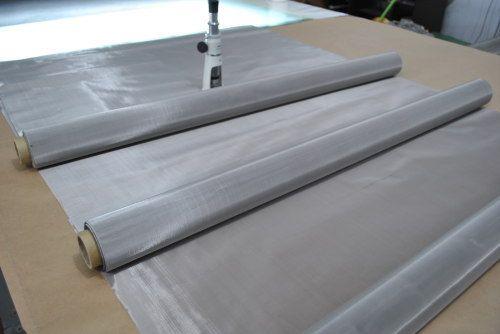 供应河北筛网,不锈钢筛网,不锈钢筛网厂家