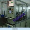 昆山佰奥3D视觉高精度检测设备图片
