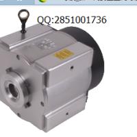 供应恒力开度仪SL3002-X2/G