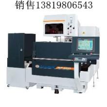 供应用于精密模具的徕通慢走丝AU-900i浸水式