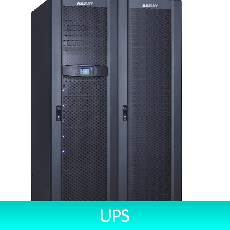 ups电源 艾默生ups电源山特ups电源 山特模块化ups电源