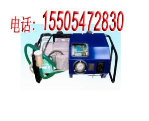 2017新产品LB-7X10电动水压泵创品牌