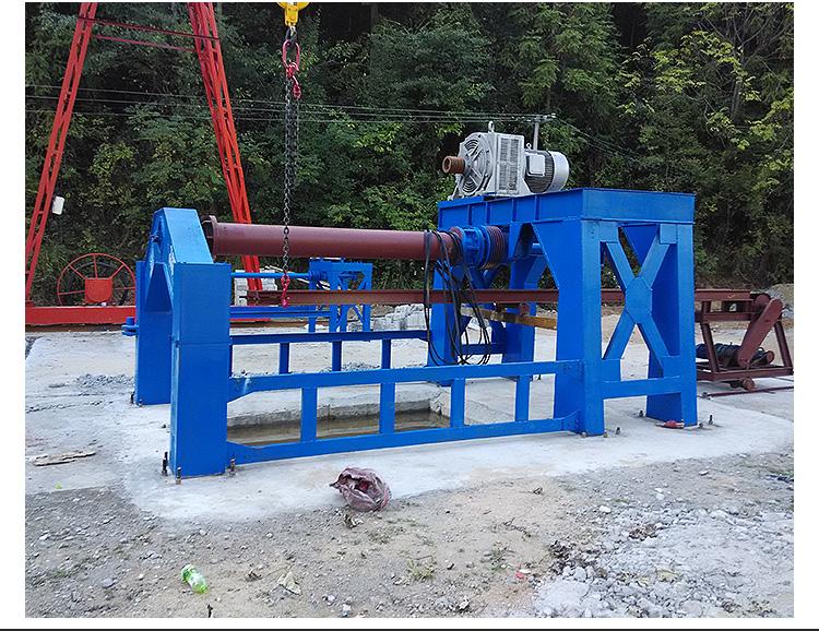 供应出售二手水泥管模具 二手水泥管模具价格