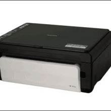 甘肃兰州打印机   甘肃厂家直销打印机报价 打印复印扫描三合一打印机批发
