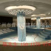 广州厂家,专业生产,真材实料, u型铝方通 外墙铝方通 木纹铝方通