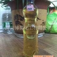 博奥植物油酸图片