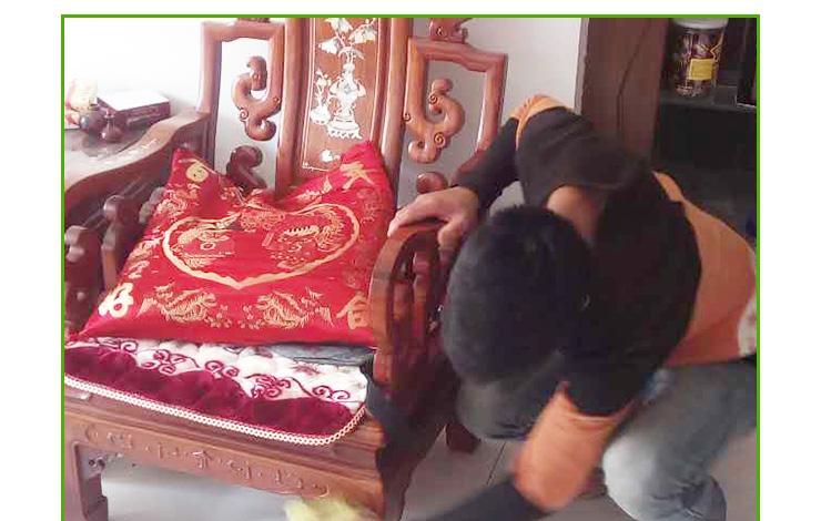 昆明市别墅保洁|别墅保洁供应商|家庭保洁昆明别墅效果图西班牙图片