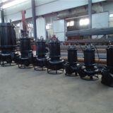 搅拌站泥砂泵,混凝土渣浆泵,耐用污水泵