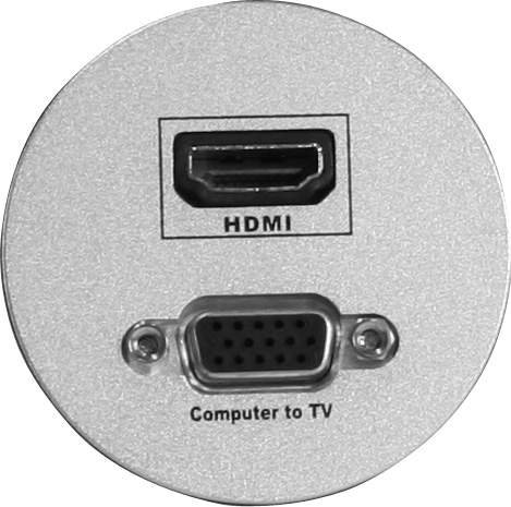 接线面板图片|接线面板样板图|接线面板效果图