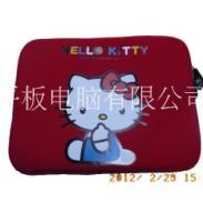 kitty猫内胆包ipad内胆包图片