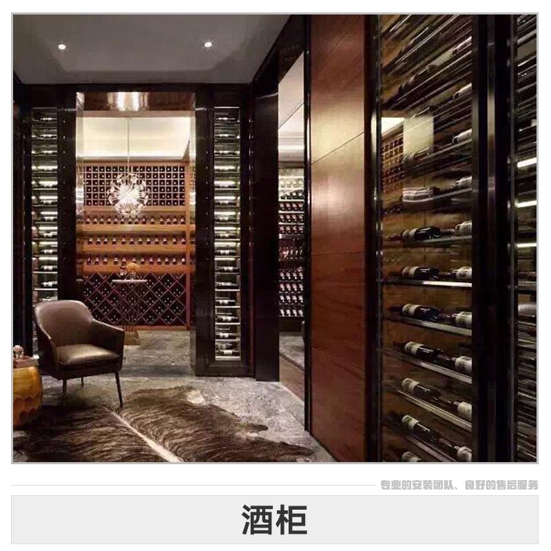 酒柜 酒柜实木 酒柜不锈钢 欧式酒柜 创意酒柜 酒柜客厅 美式酒柜 不锈钢酒柜