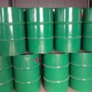 乳化油系列图片
