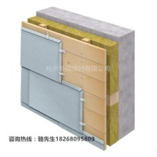 南京球形屋面菱形矩形铝镁锰合金板厂家批发