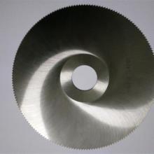 海鸥牌高速钢圆锯片