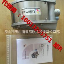 TIMMER泵钛姆勒泵Pneumatik系列总代理