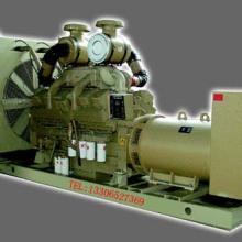 300KW康明斯发电机组供应 300KW康明斯发电机组供应长春