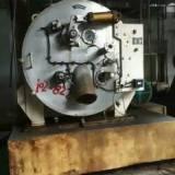 济南二手隔膜压滤机