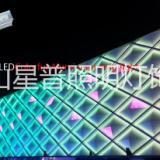 DMX512全彩外控LED线条灯_LED贴片灯条_LED轮廓灯厂家质量值得信赖选星普照明